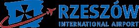 Rzeszów International Airport